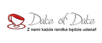 Tworzenie stron www online dating