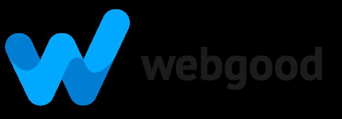 WebGood Agency - Tworzenie stron i sklepów internetowych