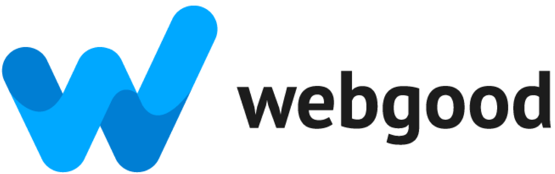 WebGood - Tworzenie stron internetowych